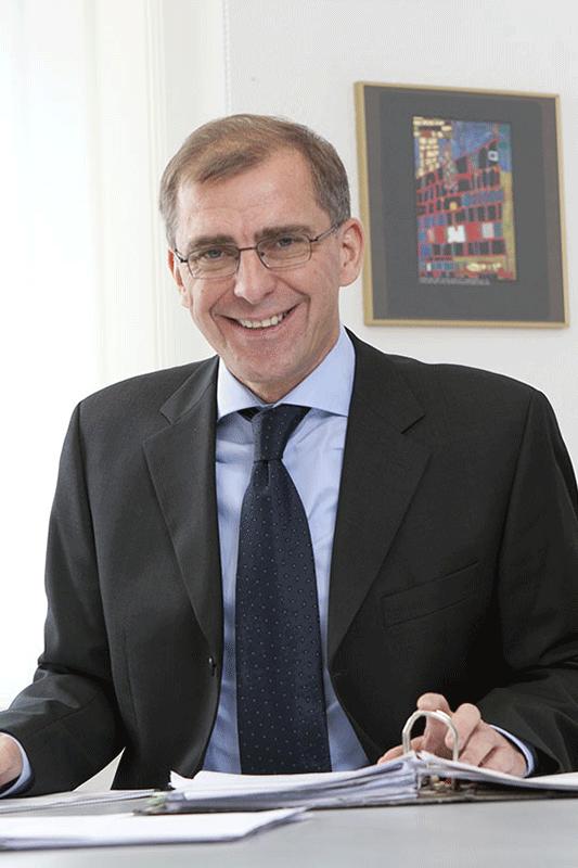 Ralf Essig